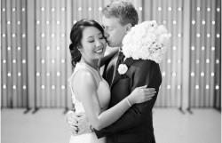 JenniferCrenshawPhotography.Wedding_0047