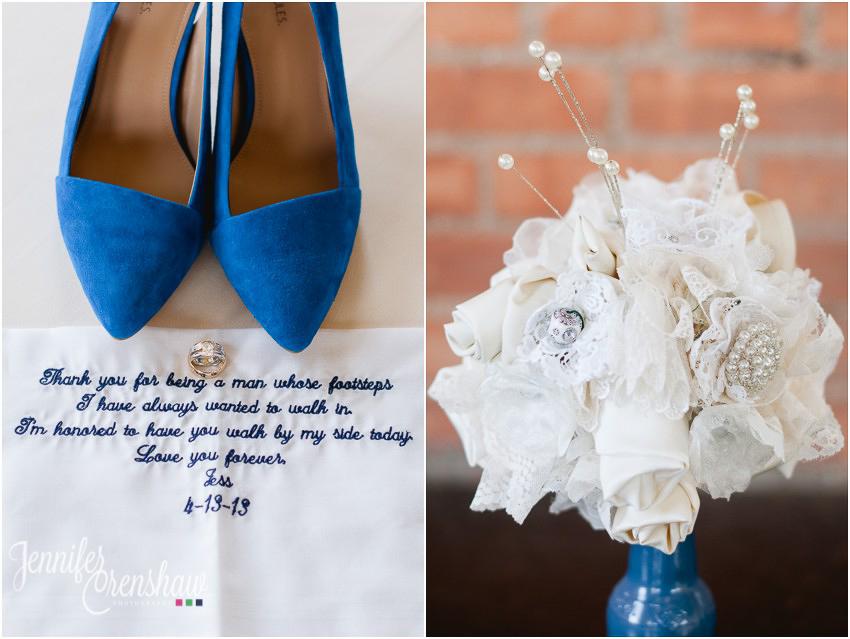 JenniferCrenshawPhotography.Wedding_0259