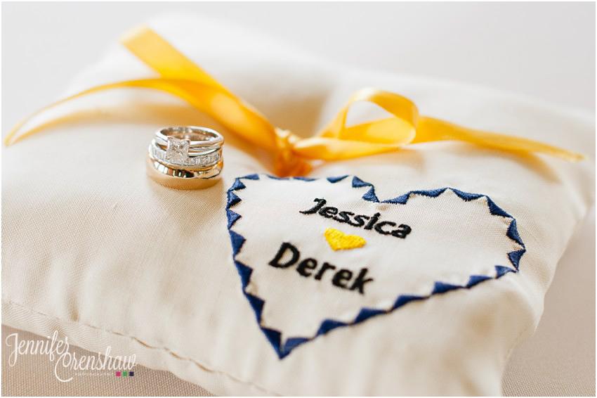 JenniferCrenshawPhotography.Wedding_0260