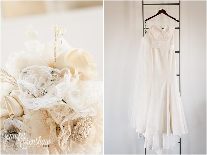 JenniferCrenshawPhotography.Wedding_0261
