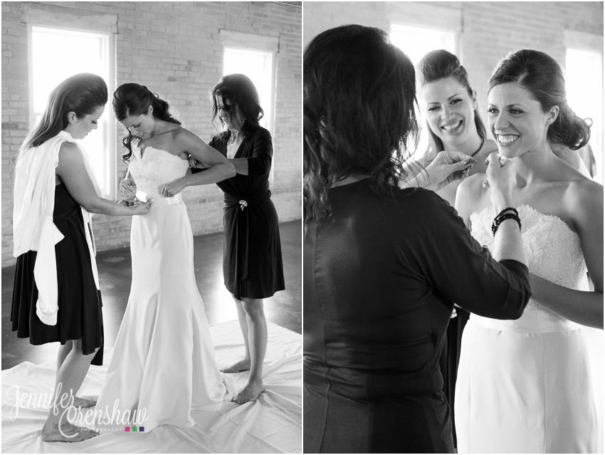 JenniferCrenshawPhotography.Wedding_0263