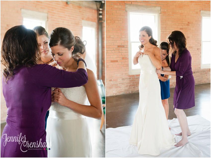 JenniferCrenshawPhotography.Wedding_0264