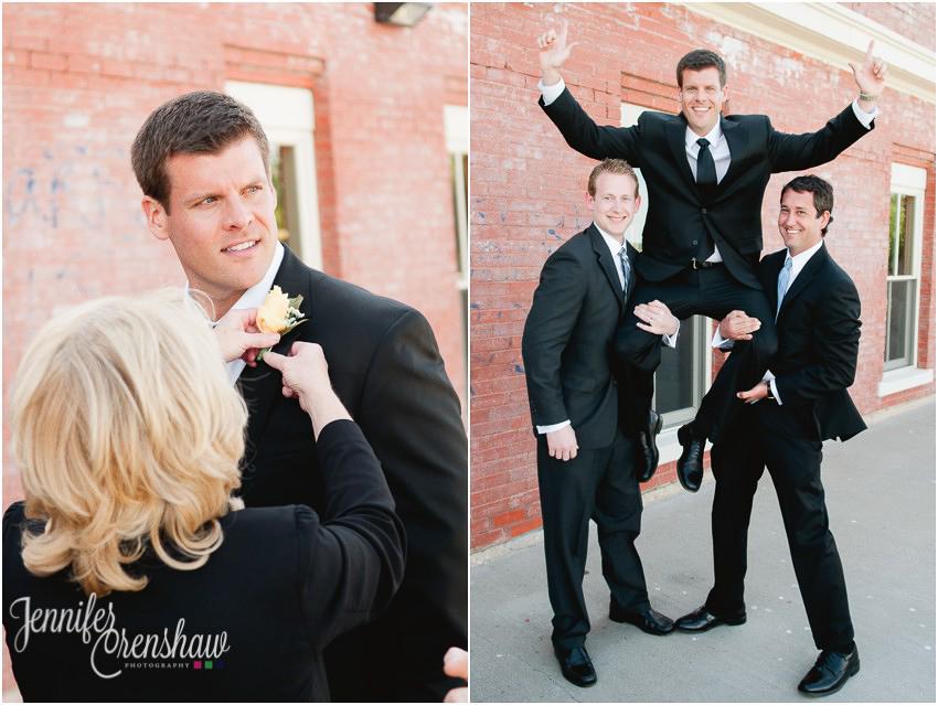 JenniferCrenshawPhotography.Wedding_0266
