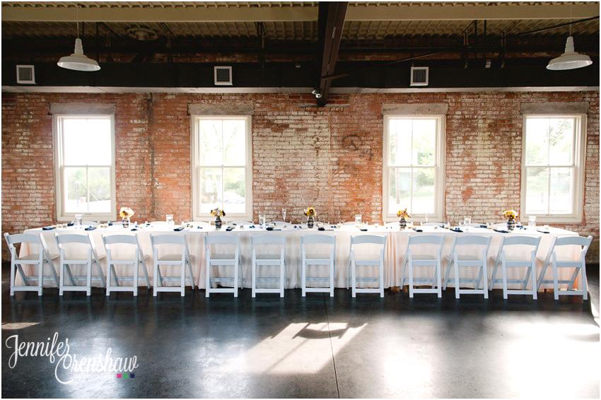 JenniferCrenshawPhotography.Wedding_0271