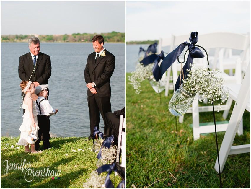 JenniferCrenshawPhotography.Wedding_0273