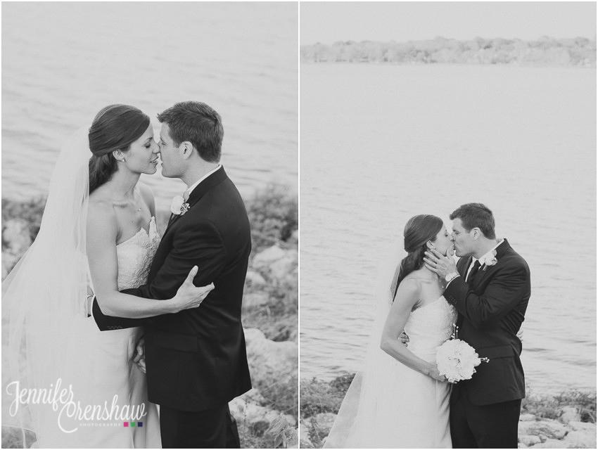 JenniferCrenshawPhotography.Wedding_0277