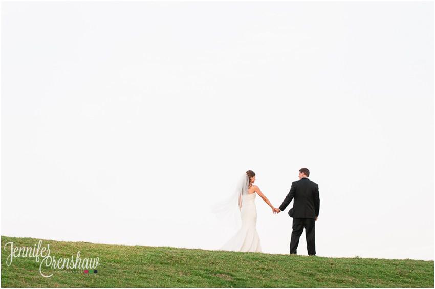 JenniferCrenshawPhotography.Wedding_0280