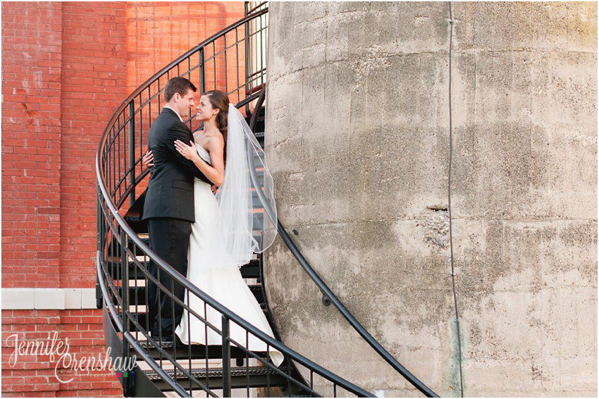 JenniferCrenshawPhotography.Wedding_0282