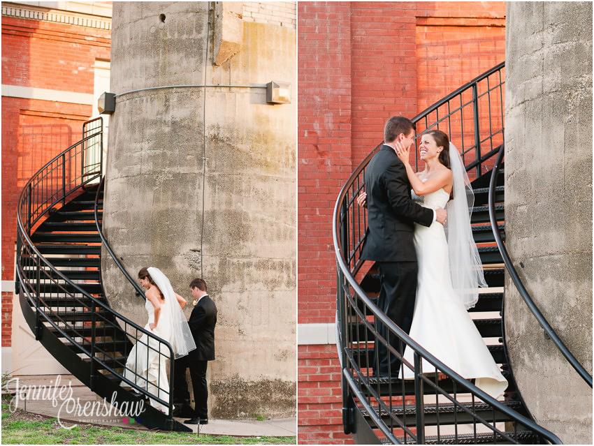 JenniferCrenshawPhotography.Wedding_0283