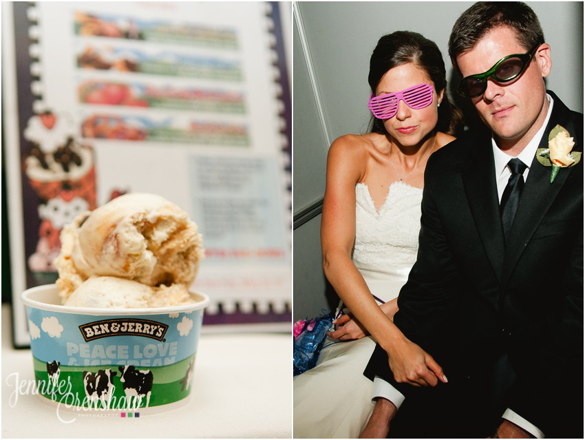 JenniferCrenshawPhotography.Wedding_0285