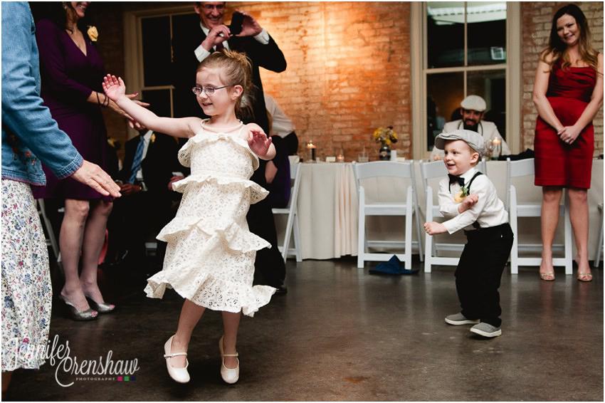 JenniferCrenshawPhotography.Wedding_0286
