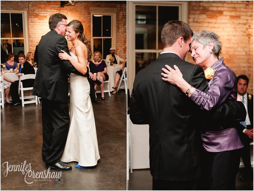 JenniferCrenshawPhotography.Wedding_0287