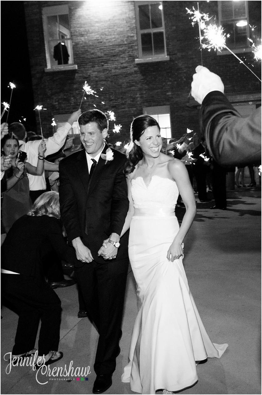 JenniferCrenshawPhotography.Wedding_0288