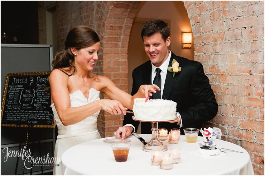JenniferCrenshawPhotography.Wedding_0290