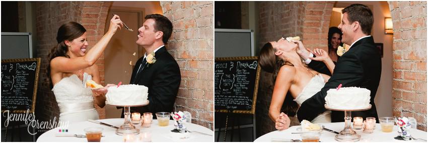 JenniferCrenshawPhotography.Wedding_0291