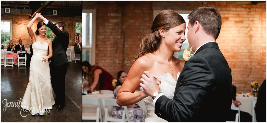 JenniferCrenshawPhotography.Wedding_0292