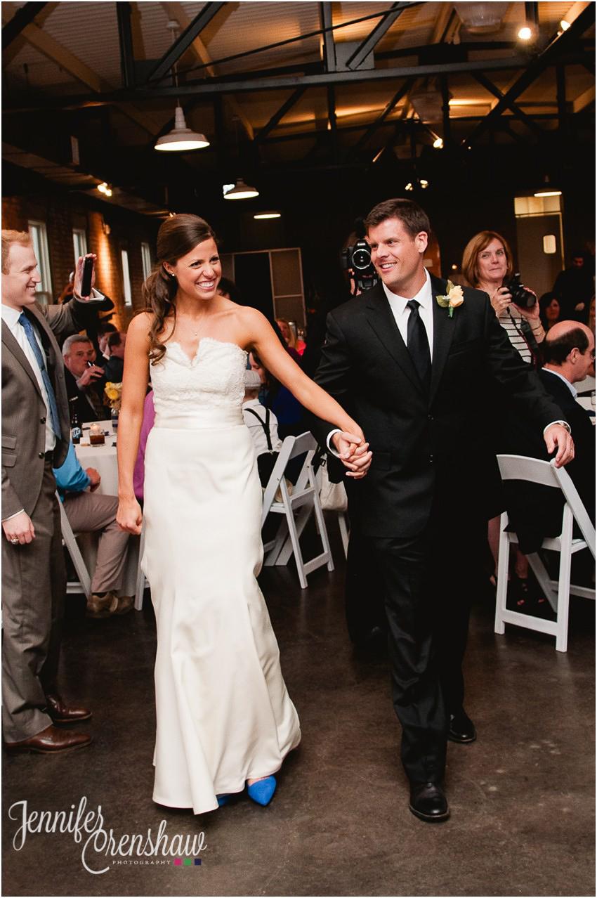 JenniferCrenshawPhotography.Wedding_0293