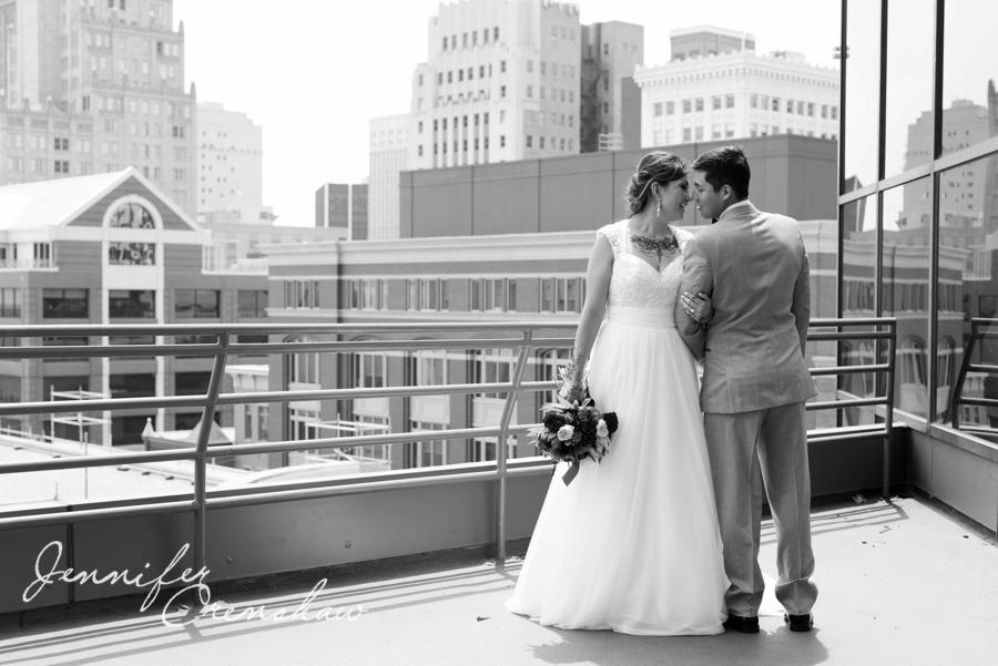 JenniferCrenshawPhotography.Wedding-0001