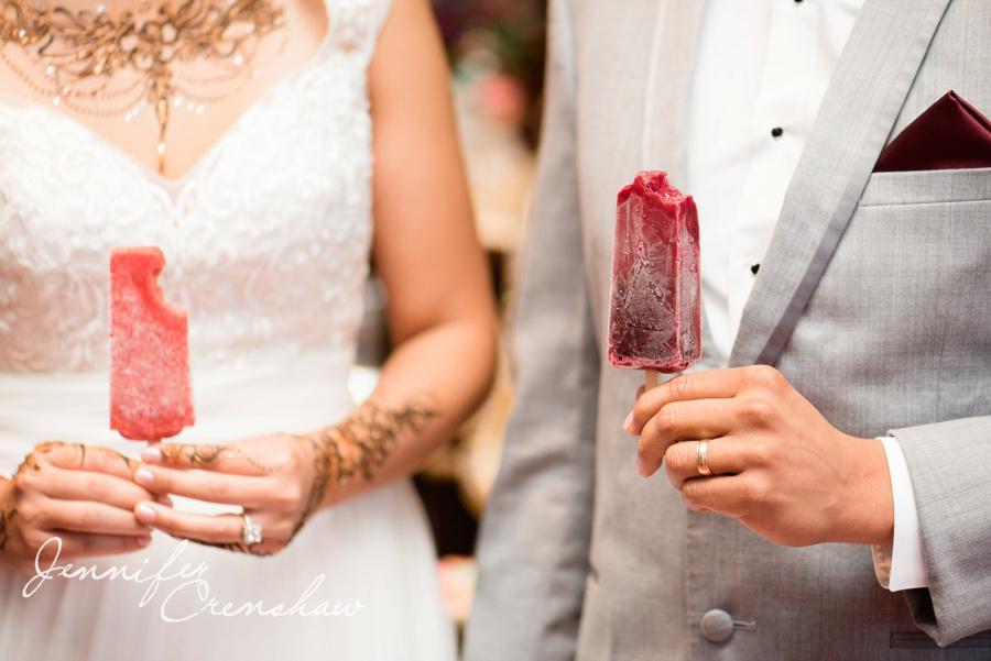 JenniferCrenshawPhotography.Wedding-0004