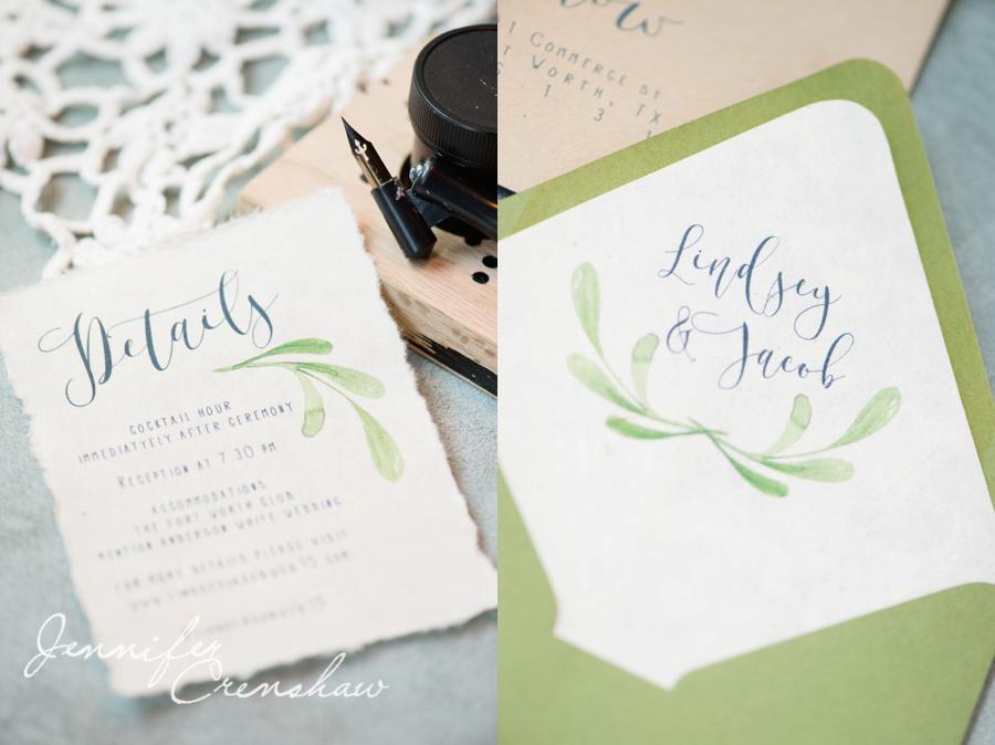 JenniferCrenshawPhotography.Wedding-0008