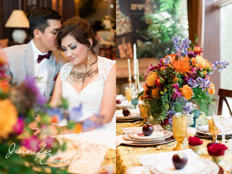 JenniferCrenshawPhotography.Wedding-0013