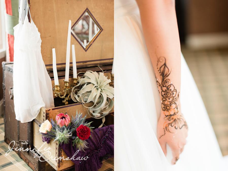JenniferCrenshawPhotography.Wedding-0017