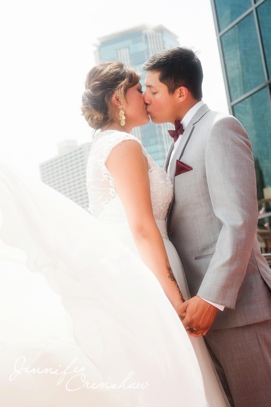 JenniferCrenshawPhotography.Wedding-0022