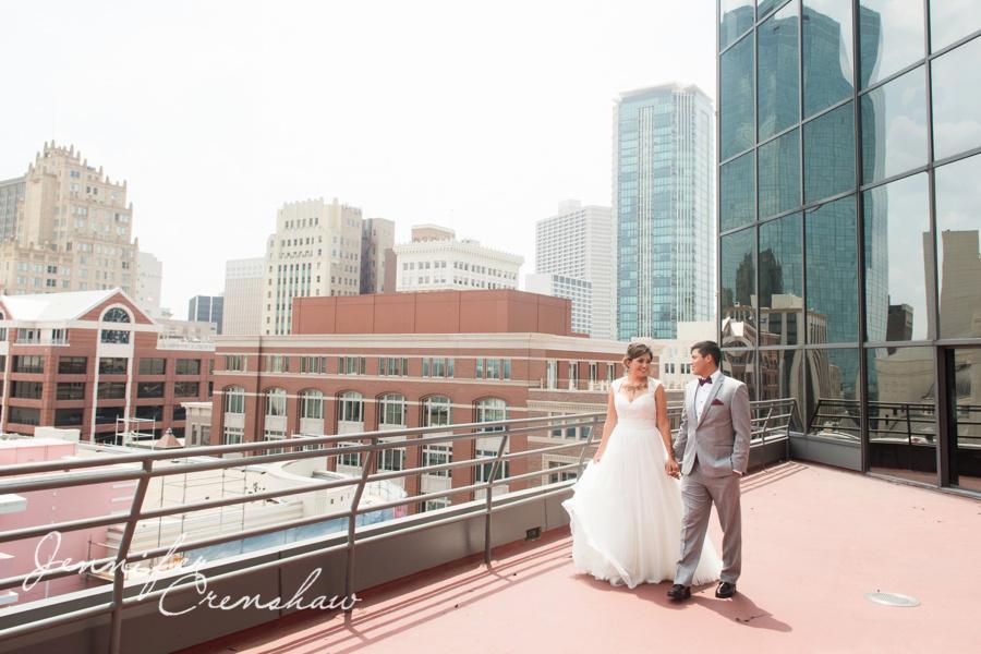 JenniferCrenshawPhotography.Wedding-0024