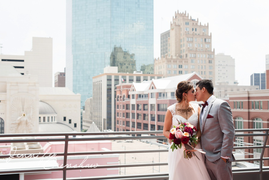 JenniferCrenshawPhotography.Wedding-0025