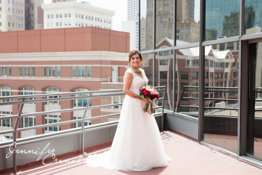 JenniferCrenshawPhotography.Wedding-0026