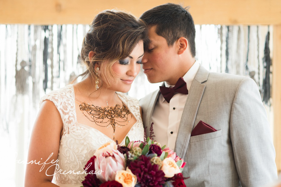 JenniferCrenshawPhotography.Wedding-0028