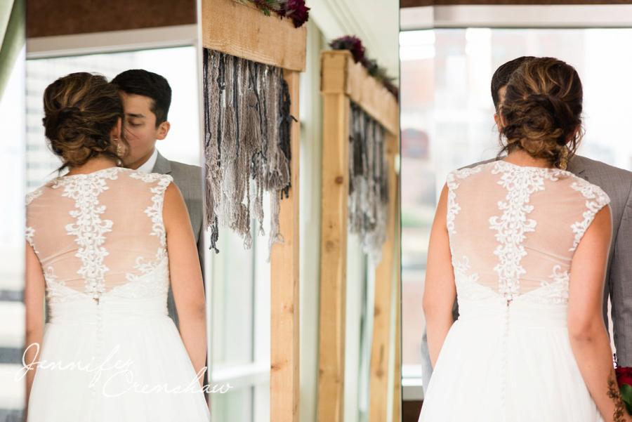 JenniferCrenshawPhotography.Wedding-0030