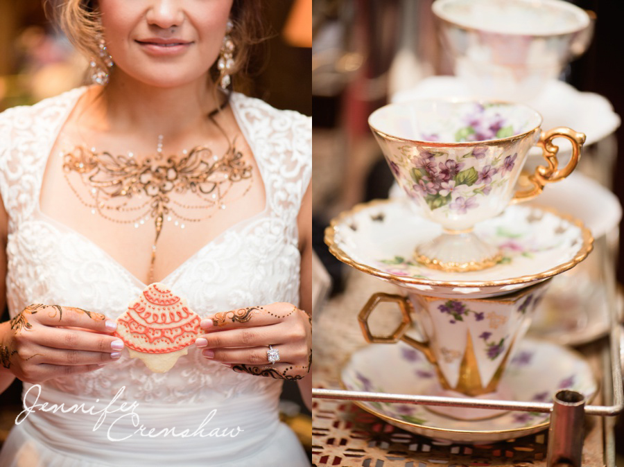 JenniferCrenshawPhotography.Wedding-0031