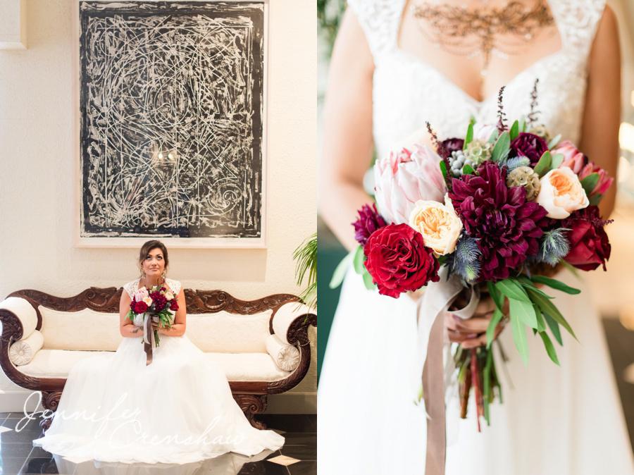 JenniferCrenshawPhotography.Wedding-0032
