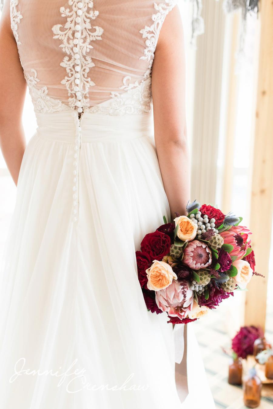 JenniferCrenshawPhotography.Wedding-0033
