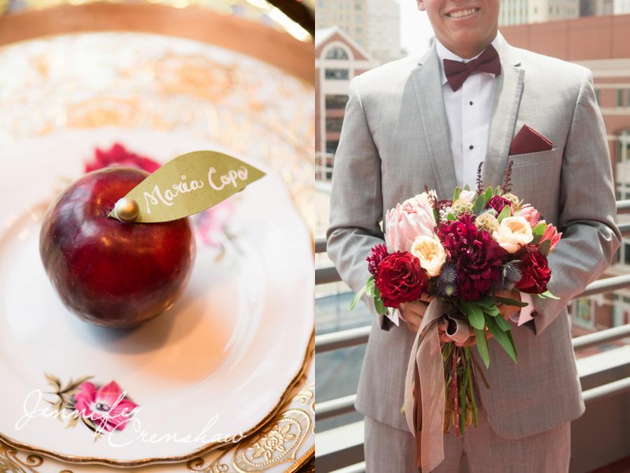 JenniferCrenshawPhotography.Wedding-0034