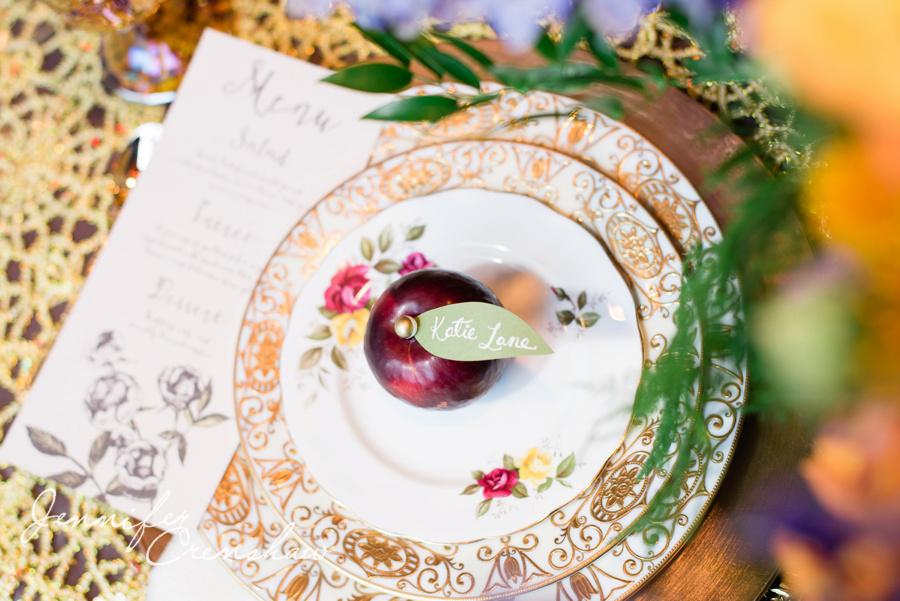 JenniferCrenshawPhotography.Wedding-0036