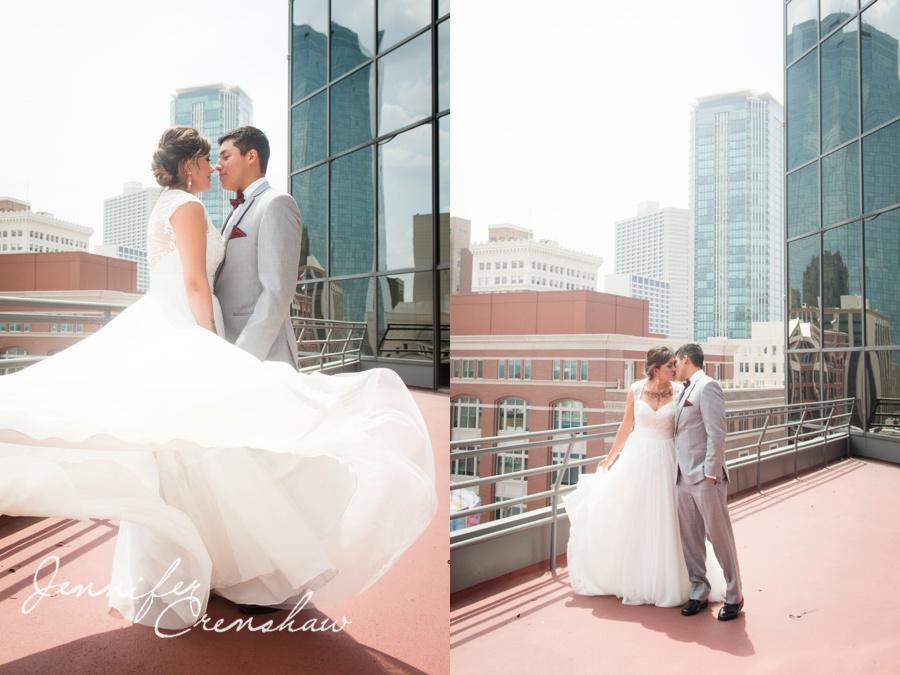 JenniferCrenshawPhotography.Wedding-0037