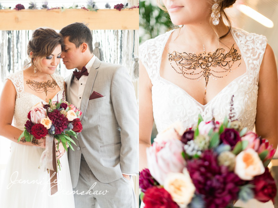 JenniferCrenshawPhotography.Wedding-0038