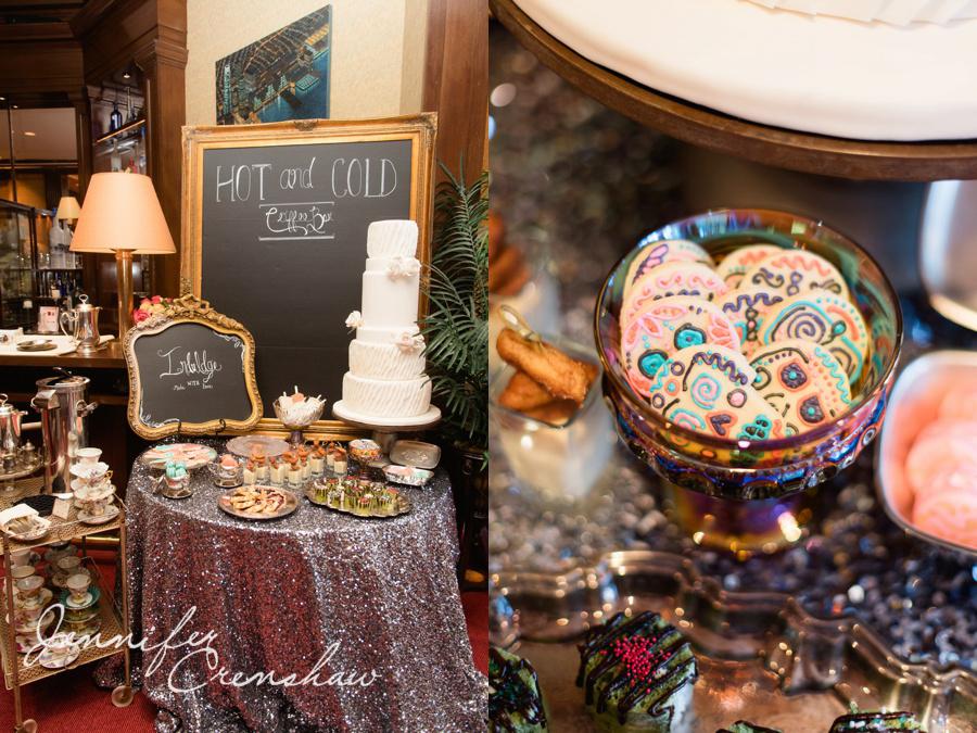 JenniferCrenshawPhotography.Wedding-0039