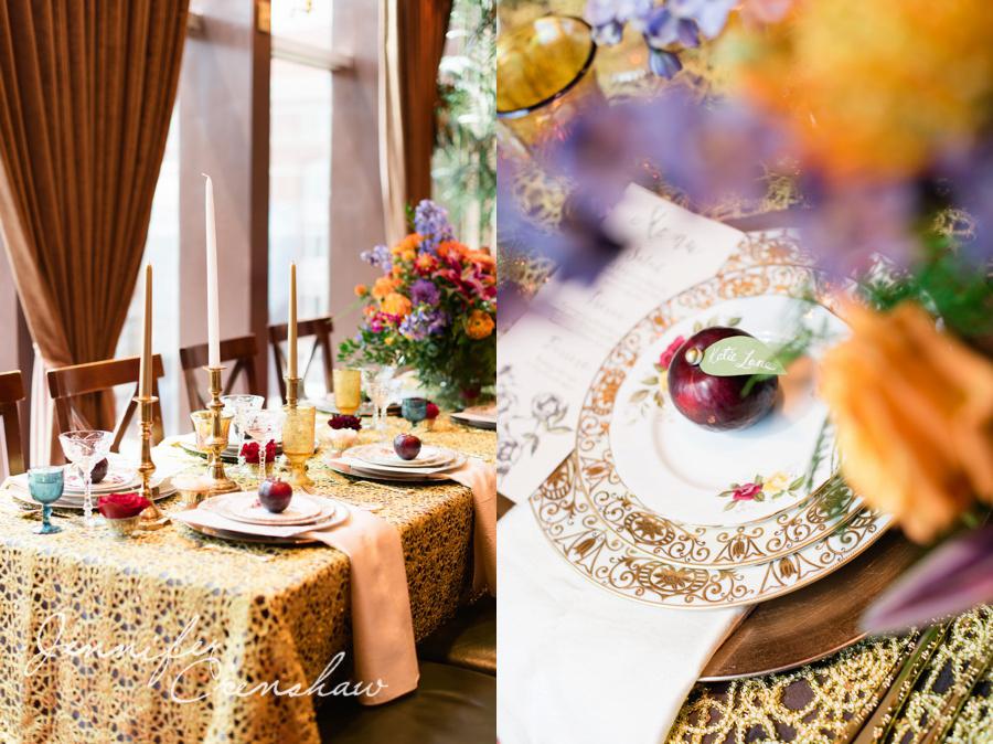 JenniferCrenshawPhotography.Wedding-0040