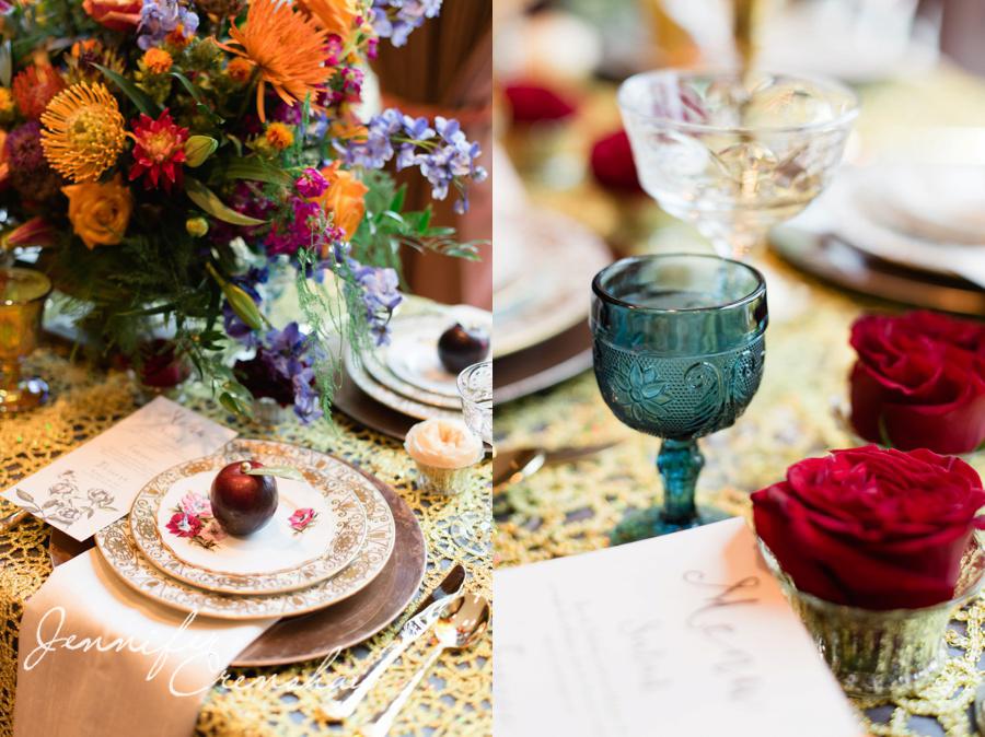 JenniferCrenshawPhotography.Wedding-0041