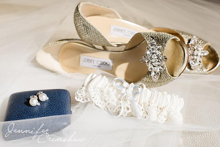 JenniferCrenshawPhotography.Wedding_0511