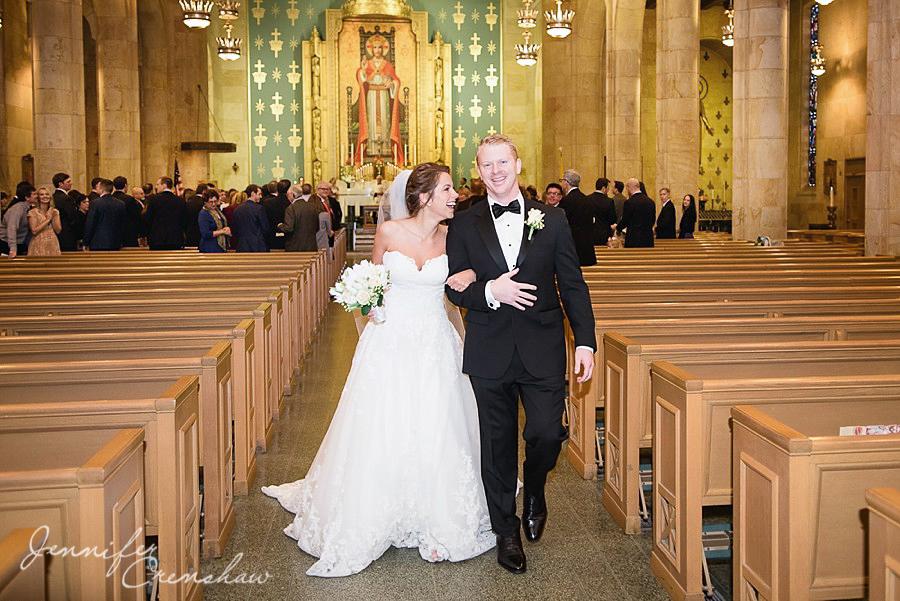 JenniferCrenshawPhotography.Wedding_0516-2