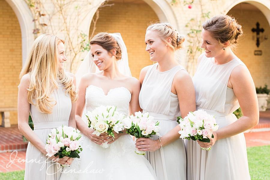 JenniferCrenshawPhotography.Wedding_0521