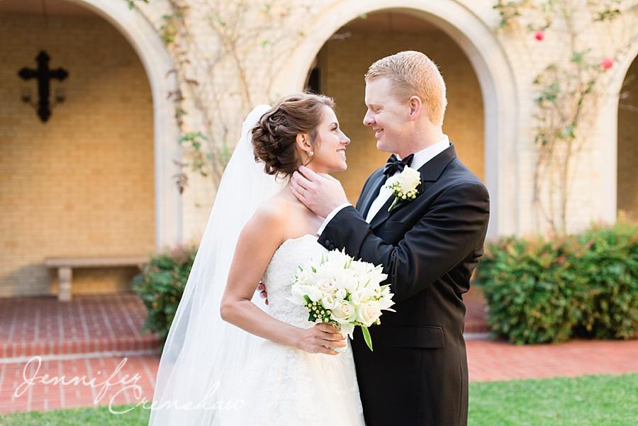 JenniferCrenshawPhotography.Wedding_0523