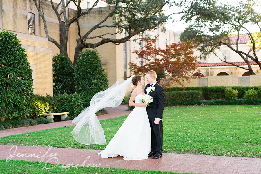 JenniferCrenshawPhotography.Wedding_0528