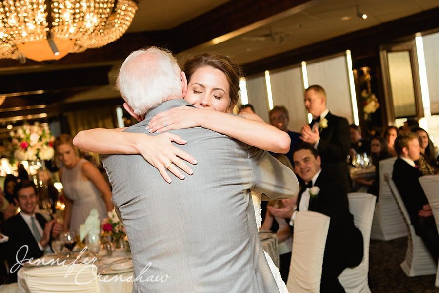 JenniferCrenshawPhotography.Wedding_0536