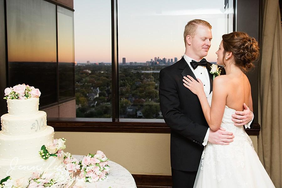 JenniferCrenshawPhotography.Wedding_0538