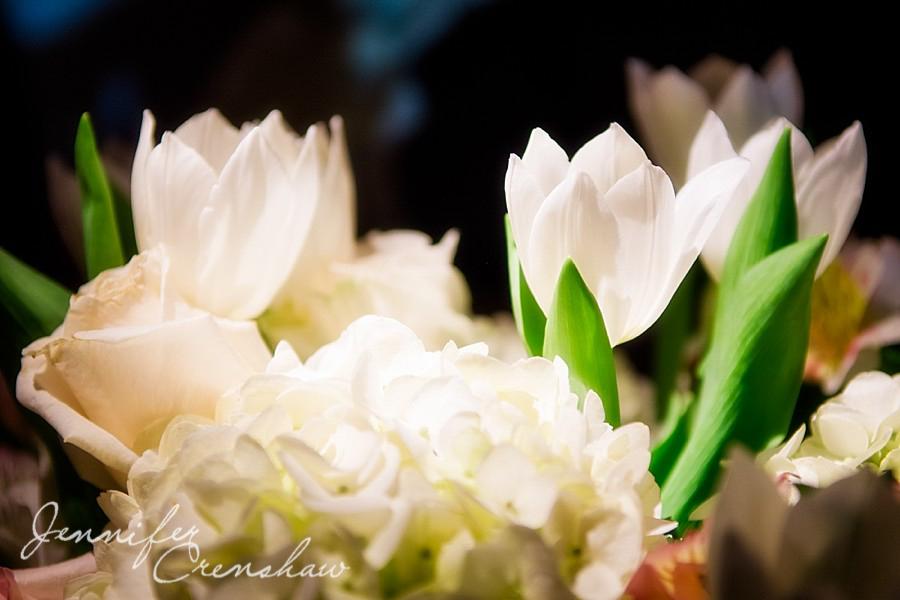 JenniferCrenshawPhotography.Wedding_0544